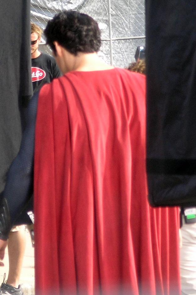 ヤング・スーパーマン(part10)【スーパーマン総合】->画像>166枚