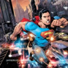 DC Lays Out The Facts About Their New Superman Comics Reboot