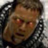 Man Of Steel – More TV Spots Released