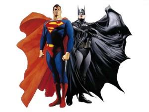 superman-batman-alex-ross