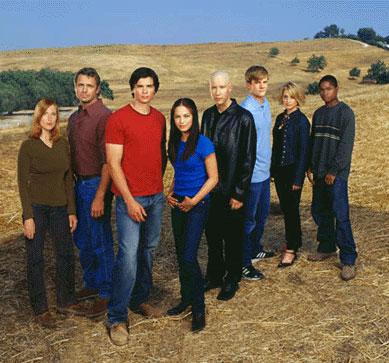 season1-cast
