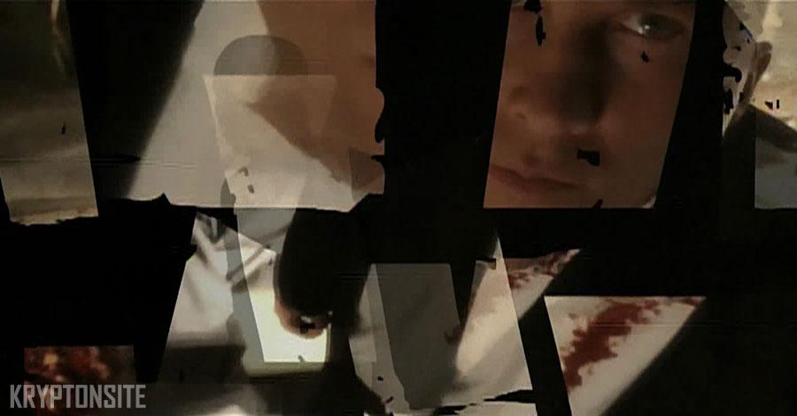 Smallville Season 7 Opening Credits