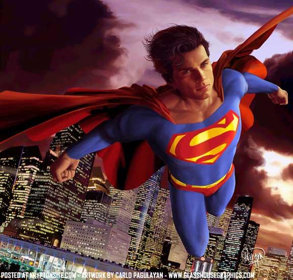 http://www.kryptonsite.com/supermanpaint.jpg